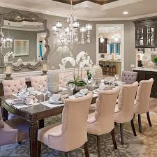 impressive best 25 dining rooms ideas on dinning room in