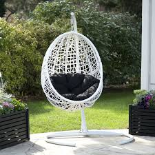 full size of hanging outdoor chair nz hanging deck furniture designer cane hanging outdoor garden swing