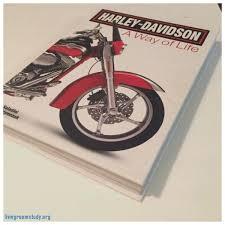 harley davidson coffee table book coffee table book breathtaking coffee table book in history of harley