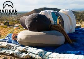 The 10 Best Camping <b>Pillow</b> in 2019 Reviews » The Best A-Z