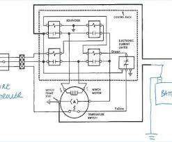 15 practical chicago electric winch wiring diagram collections chicago electric winch wiring diagram chicago electric winch wiring diagram simple valid chicago electric winch wiring