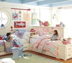child bedroom decor. Children Bedroom Design Love This Wall Decor The Corner Concept Kids Room Ideas With Functional . Child