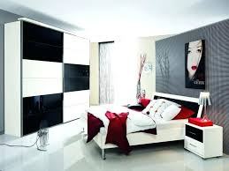 Bedroom Fetching White Bed Idea And Licious Big Black Closet Design By  Comely Whiteblack Checkered Laminate