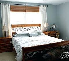 master bedroom design ideas on a budget. Master Bedroom Makeover Ideas Design Dramatic Decorating On A Budget