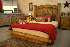 rustic bedroom furniture sets. Cheap Rustic Bedroom Furniture Sets