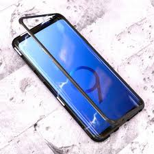 best top samsung galaxy s7 edge <b>magnetic case</b> list and get free ...