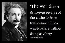 Quotes About Humanity Cool 48 Best Humanity Quotes WeNeedFun