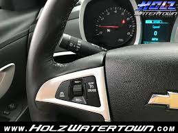 holz chevrolet buick gmc cadillac watertown wi 53094 car dealership and auto financing autotrader