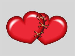 two hearts inlove by roberis