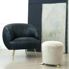 Chairs For Bedroom Small Upholstered And Ottomans Cheap