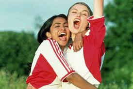 winning facts about bend it like beckham mental floss