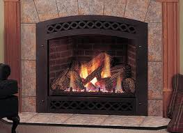 majestic fireplaces 039 s brochures manuals guides parts
