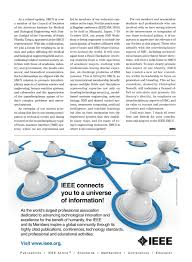 Ieee Systems Man And Cybernetics Magazine April 2018