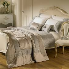33 cool inspiration dunelm bedding sets dorma at tokida for next day delivery from uk king size grey