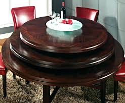 dining tables 52 inch round dining table elegant about remodel room inspiration with mango square