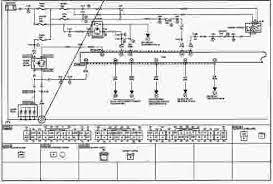 2006 2009 ford pj ranger wiring diagram wiring diagram service 2006 ford focus wiring diagram 2006 2009 ford pj ranger wiring diagram