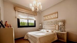Romantische Schlafzimmer Romantisches 7 Tolle Ideen Und Bilder Zur
