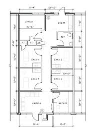 Office Floor Plan Ideas Staires Org