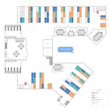 Banquet Layout Software Floor Plan Software Lucidchart