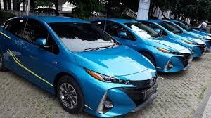 Insentif untuk konsumen mobil listrik kami minta bea masuk 5% dan ppnbm 0 pada kendaraan hybrid, listrik bisa juga disimpan dan dialiri ke rumah tangga sehingga berperan seperti genset. Tidak Diatur Perpres Bagaimana Skema Insentif Mobil Hybrid Di Indonesia Otomotif Liputan6 Com