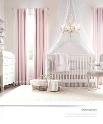 Nursery curtains boys Blackout Lining Curtains Vivawebco Curtains For Babys Room Baby Boy Nursery Curtains Curtains For Baby