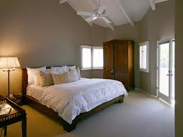 ... Interessant Most Popular Bedroom Colors To Be Picture Of Bedroom Paint  Colors What Are Great Bedroom