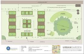 Small Picture 15 best Design Vegetable Garden Plot Vegetable garden plot