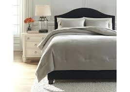 Ivan Smith Bedroom Sets Bedroom Decor Diy