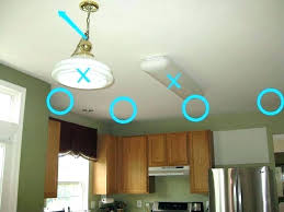 changing recessed lighting to pendant new how to replace recessed lighting with pendant lighting and how