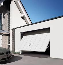 full size of door design super automatic garage doors tilting steel berry hormann l tilt