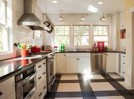 modern kitchen floor tile. Gorgeous Modern Kitchen Floors Rubvin Floor Tile