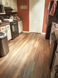 applicable flooring liquidators clovis flooring liquidators inspiring on floor