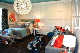 teenage lounge room furniture. Teenage Lounge Room Furniture Girls Bedroom Living . A