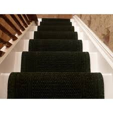 33 creative idea matching rugs and runners area with oriental rug for stairs modern stair carpet