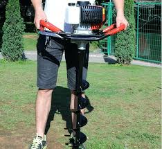 ebay farm and garden. cheap garden tools professional ground drill earth auger hole digger planting machine farm ebay and