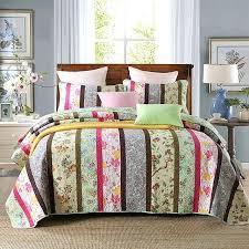 chic bedding sets shabby
