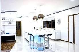 modern island lighting. Modern Pendant Lighting For Kitchen Island Bronze Light Fixtures Over . H