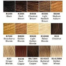 Wheat Hair Color Chart Shades Of Blonde Hair Chart Google Search Rapunzel Had