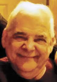 Michael Sposito   Obituary   The Star Beacon