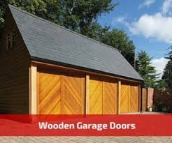 barn garage doors for sale. Roller Garage Doors \u0026 Insulated Shutter For Sale At Discount Prices Barn