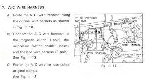 ac tech wiring diagram ac image wiring diagram fj60 air conditioner wiring diagram fj60 discover your wiring on ac tech wiring diagram