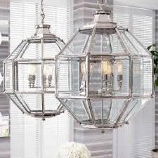 eichholtz owen lantern traditional pendant lighting. Eichholtz Owen Lantern Traditional Pendant Lighting. Lighting I T