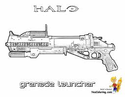 Small Picture Big Man Halo 3 Coloring Pages Halo 3 Coloring Pages Free Halo 5