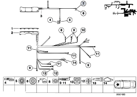 e30 m50 wiring annavernon bmw m50 wiring harness diagram home diagrams