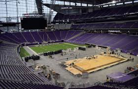 Final Four Seating Chart Cogent Us Bank Stadium Suite Chart Us Bank Stadium Final