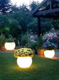 garden crafts. 20 Best Crafts For The Garden R