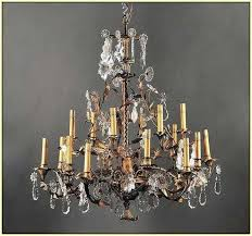 chandeliers chandelier with candle image of glass candle covers for chandeliers chandelier candle covers sleeves