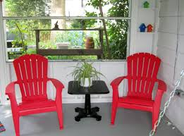 adirondack chair plastic canadian tire design ideas
