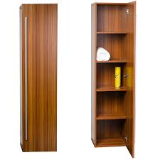 buy bathroom linen cabinets and medicine cabinets on conceptbaths