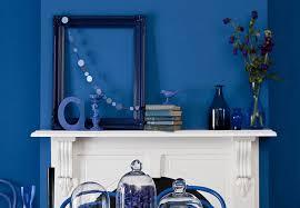 blue interior paintAmusing 90 Blue Interior Paint Inspiration Design Of Interior